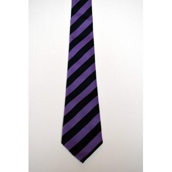 Magdalene Boat Club Tie.