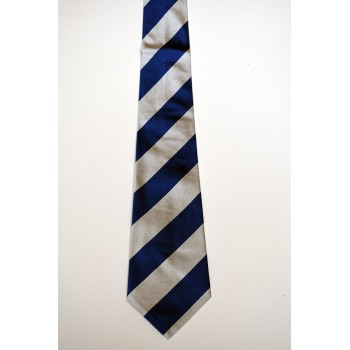 Peterhouse Striped Tie