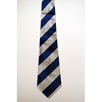 Peterhouse Striped Tie