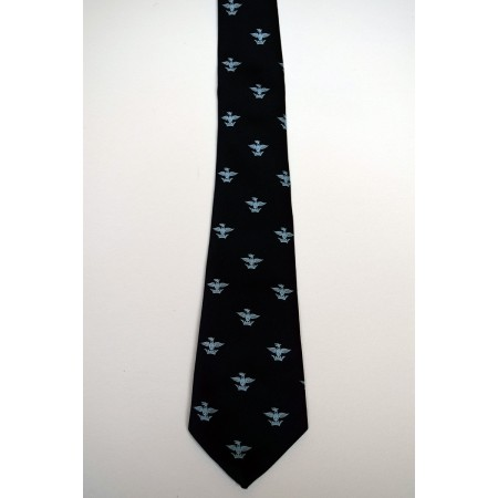 St. John's College Choir Tie.
