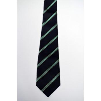 Cambridge University Boat Club Tie.