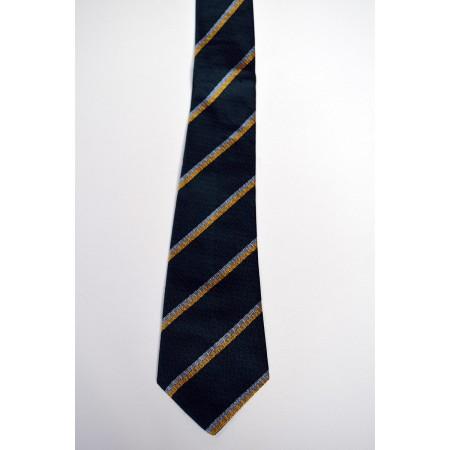 Goldie Tie.