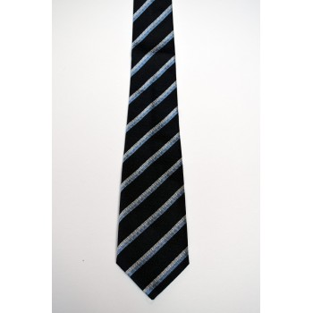 "Pitt Club ""Winter"" Tie."