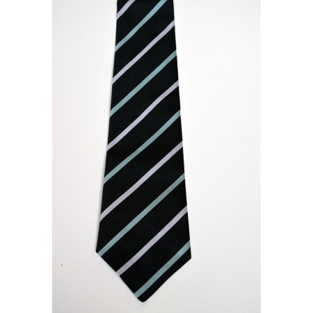 Cambridge University Falcons Tie.