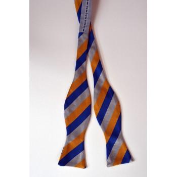 Robinson College Boat Club Bow Tie.
