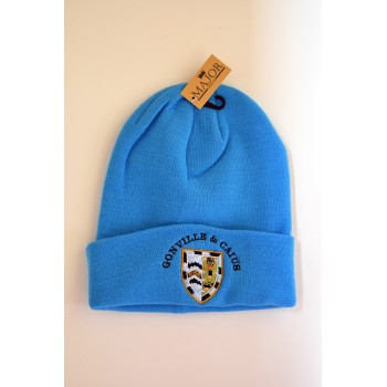 Gonville & Caius Beanie Hat