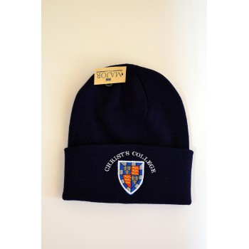 Christs  Beanie hat