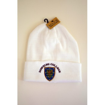 Downing Beanie Hat