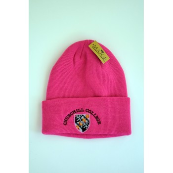 Churchill Beanie Hat