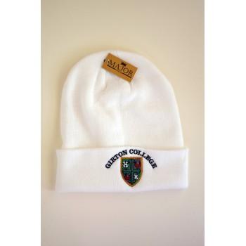 Girton Beanie Hat