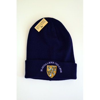 Magdalene Beanie Hat