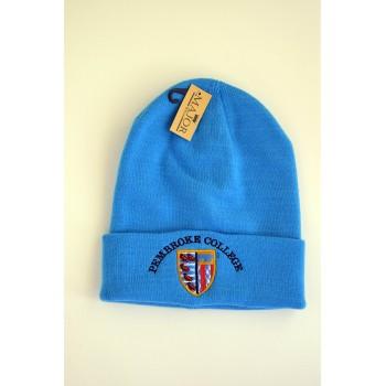 Pembroke Beanie Hat