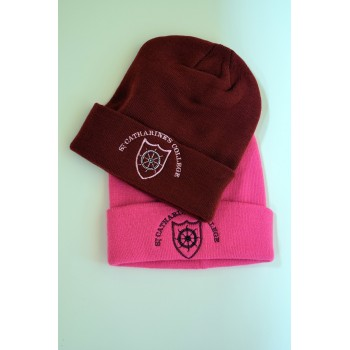St Catharines Beanie Hat