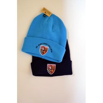 St Edmunds Beanie Hat