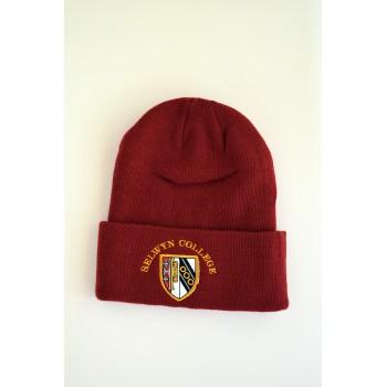 Selwyn Beanie Hat