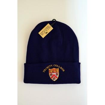 Trinity Beanie Hat