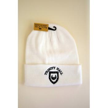 Trinity Hall Beanie Hat