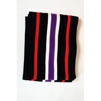 King's College Choir Scarf.