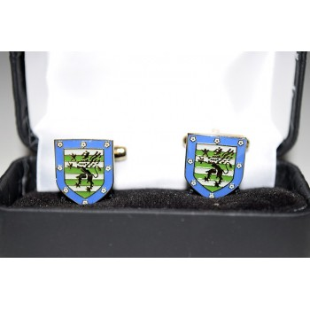 Downing Cufflinks
