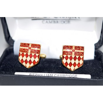 Fitzwilliam Cufflinks