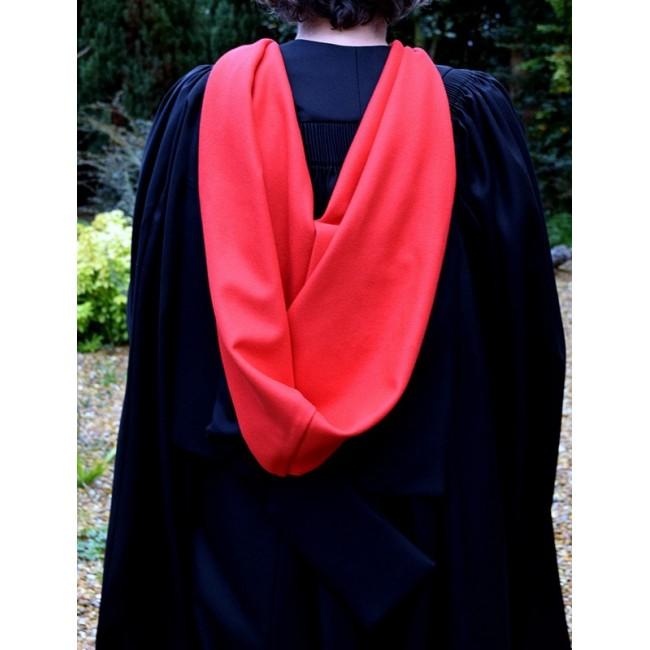 Phd gown university of cambridge