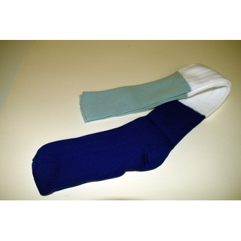 Hughes Hall Sports Socks