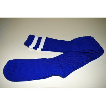 Peterhouse Sports Socks