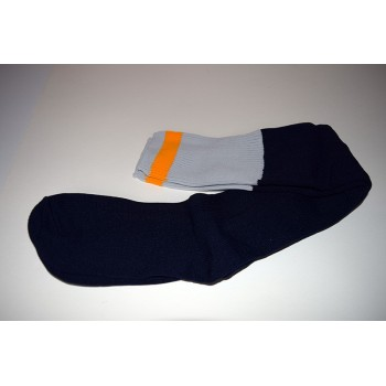 Newnham College Sports Socks