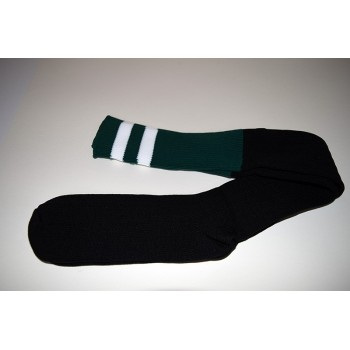 Queens' College Sports Socks