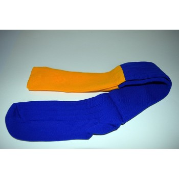 Robinson College Sports Socks