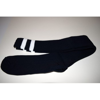 Trinity Hall Sports Socks