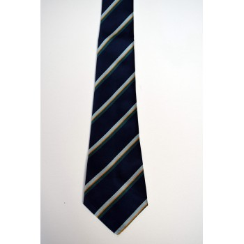 Cambridge 99 Winter Tie