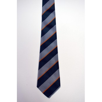 Cambridge 99 Summer Tie