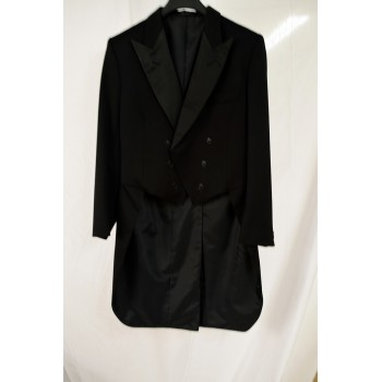Evening Tailcoat