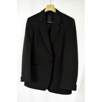 Brook Taverner Dinner Suit Jacket
