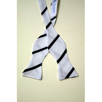 Trinity Hall Summer Bow Tie