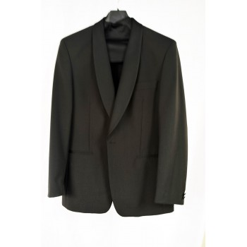 Drescott Dinner Suit Shawl Collar Jacket