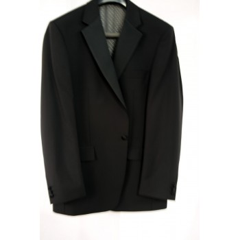 BMB Scott Dinner Suit Jacket