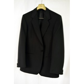 Magee Dinner Suit Jacket