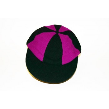 Downing College Cap