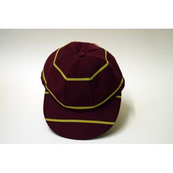 Hawks Club Cap