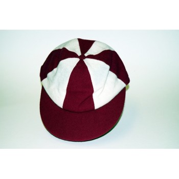 Christs College Cap