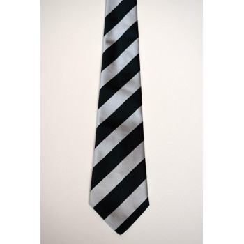 Downing College Exiles Tie