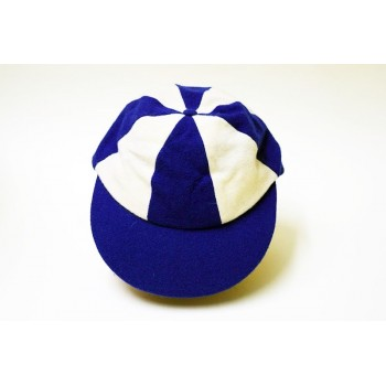 Peterhouse College Cap