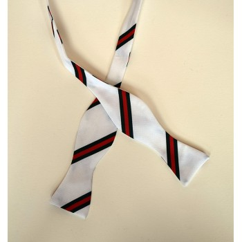 Girton College Summer Bow Tie