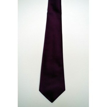 Downing College 1st May  Tie