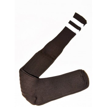 Christs College Sports Socks