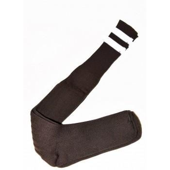 Christs College Sports Socks