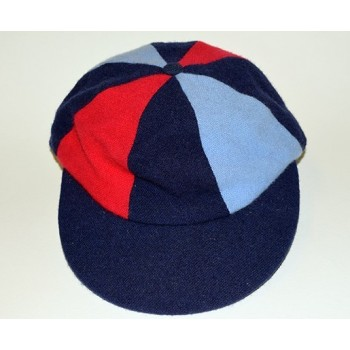 St Johns College Cap