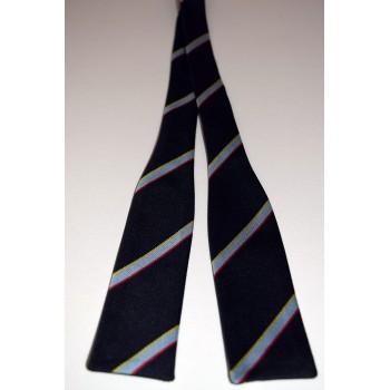 Darwin College Batswing Bow Tie
